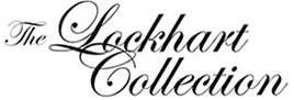 The Lockhart Collection